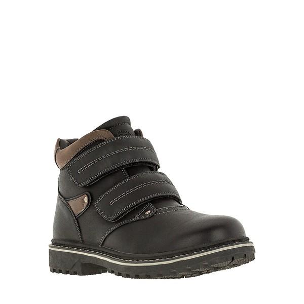 Ботинки Kakadu 6896A 4
