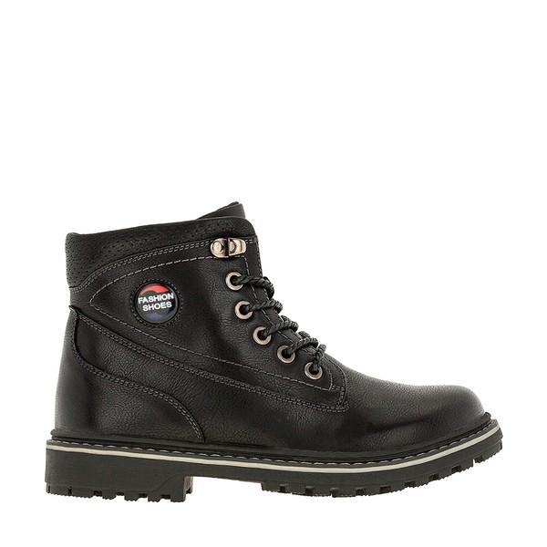 Ботинки Kakadu 6897A