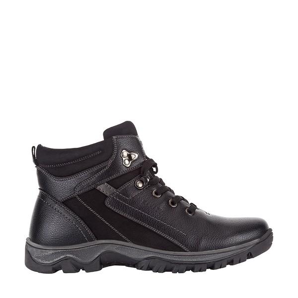 Ботинки Kakadu 6899A