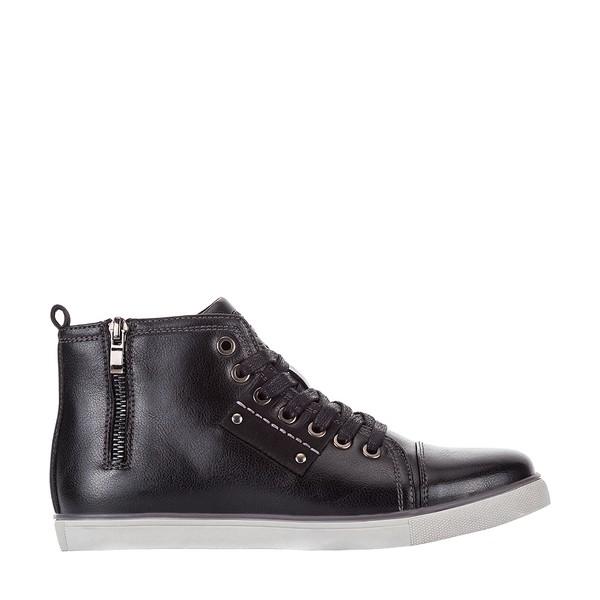 Ботинки Kakadu 6901A