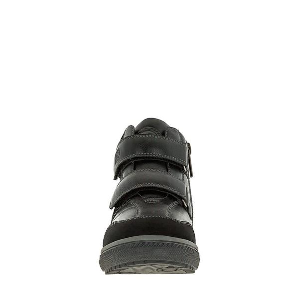 Ботинки Kakadu 6904A 1