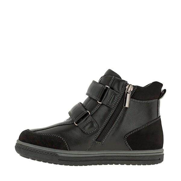 Ботинки Kakadu 6904A 2