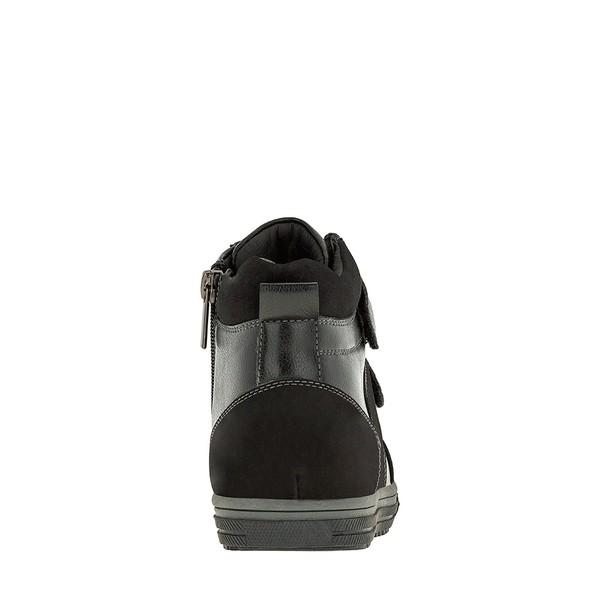 Ботинки Kakadu 6904A 3