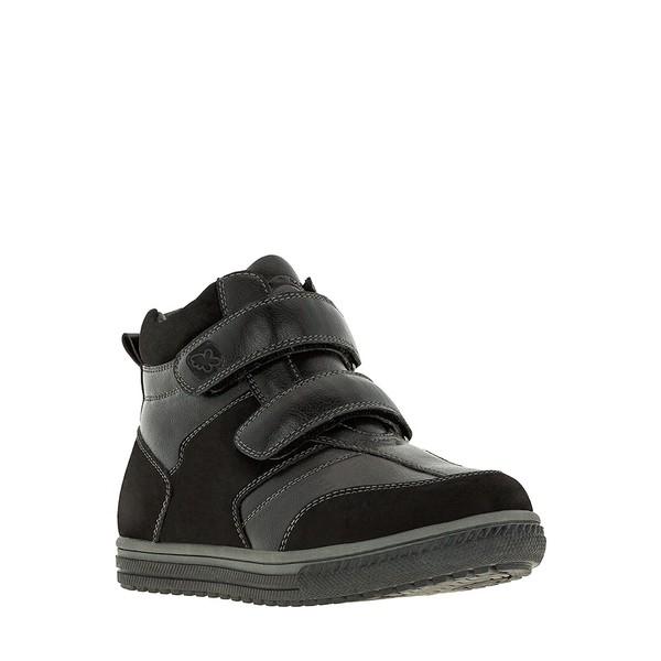 Ботинки Kakadu 6904A 4