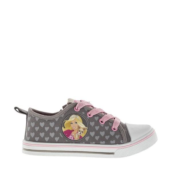 П/ботинки Barbie 5702A 0