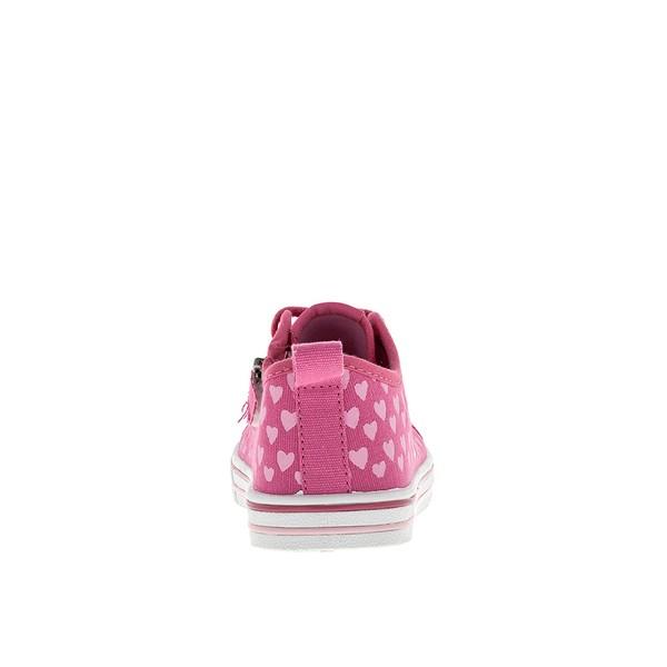 П/ботинки Barbie 5702C 3