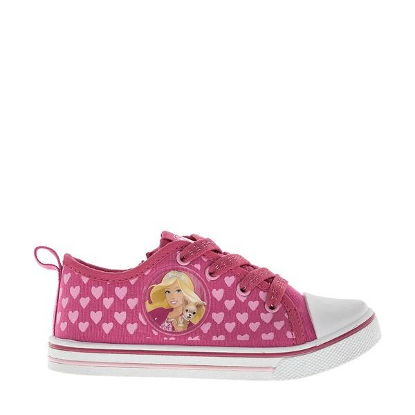 П/ботинки Barbie 5702C 0