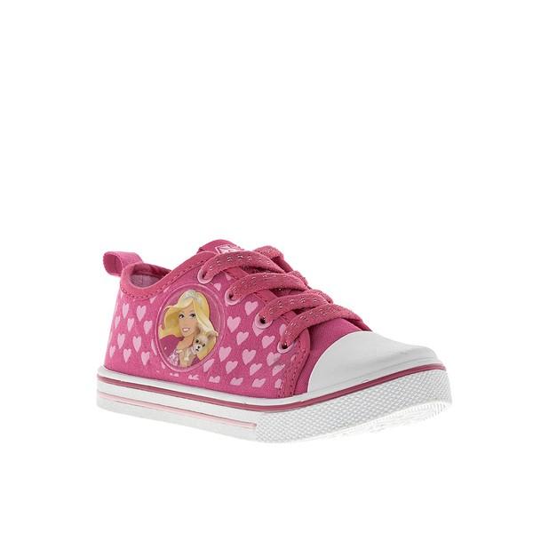 П/ботинки Barbie 5702C 4