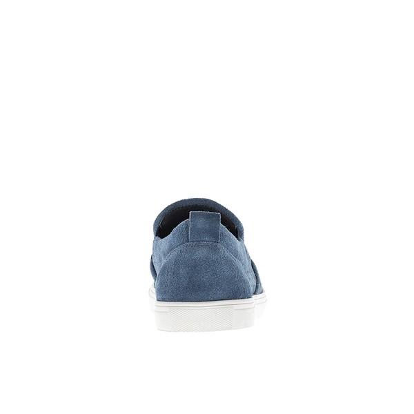 П/ботинки Kakadu 6147B 3