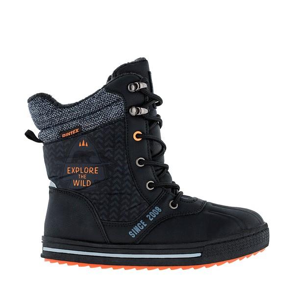 Мембранная обувь Kakadu 6932B