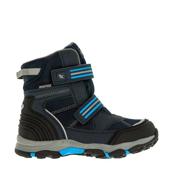 Мембранная обувь Kakadu 6936B