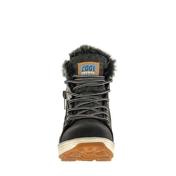 Ботинки Kakadu 6940B 1