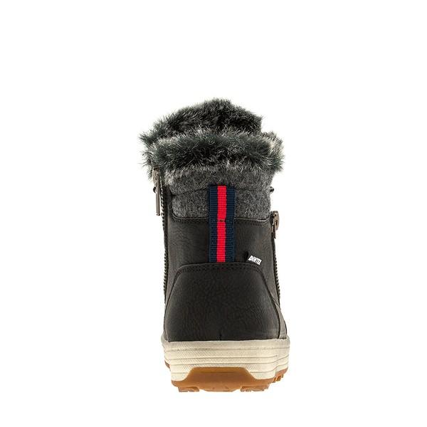 Ботинки Kakadu 6940B 3