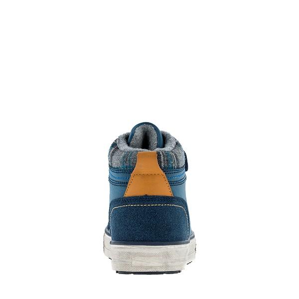 Ботинки Kakadu 6943A 3