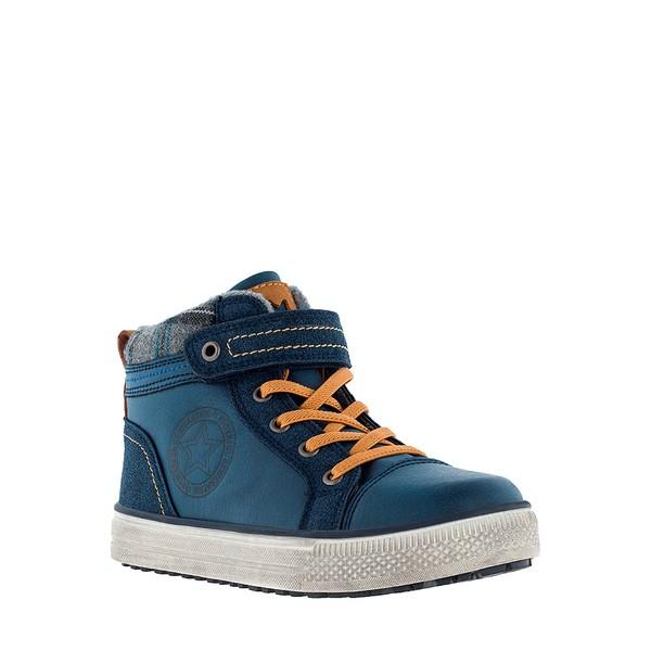 Ботинки Kakadu 6943A 4