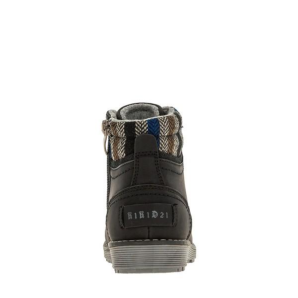 Ботинки Kakadu 6948B 3