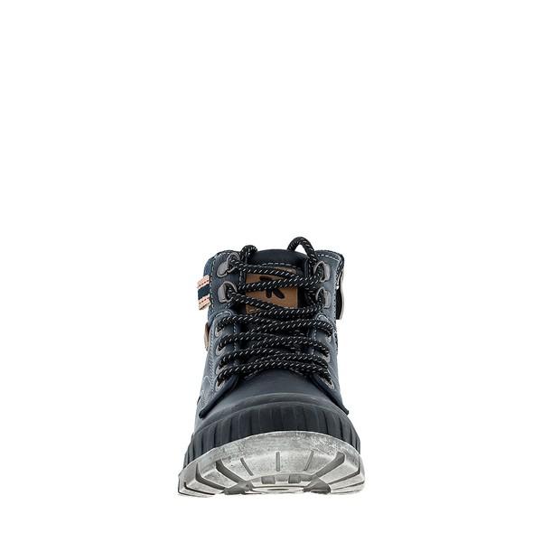Ботинки Kakadu 6949A 1