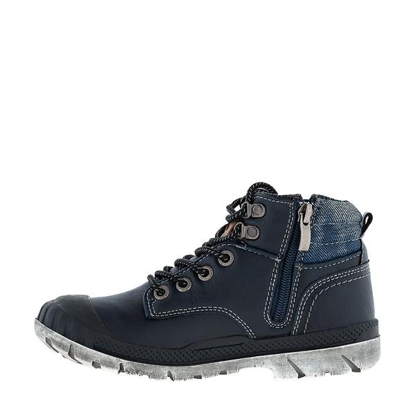 Ботинки Kakadu 6949A 2
