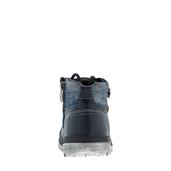 Ботинки Kakadu 6949A 3