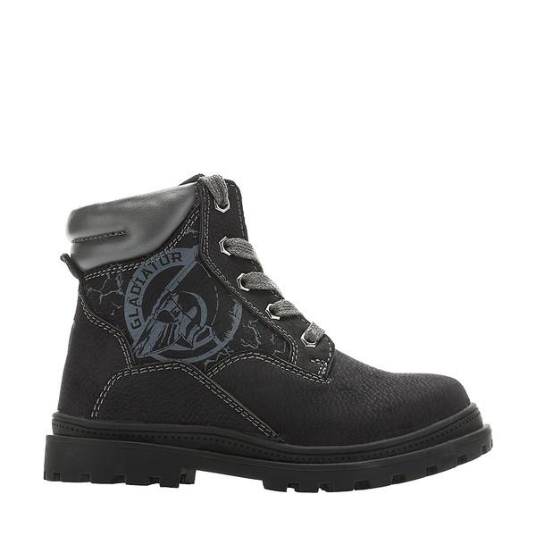 Ботинки Kakadu 6557A