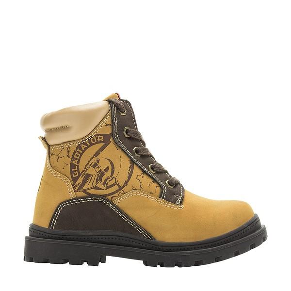 Ботинки Kakadu 6557C