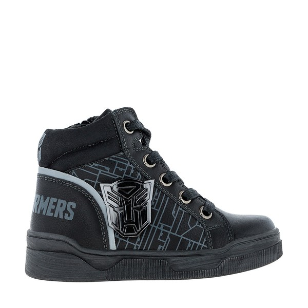 Ботинки Transformers 6820A 0