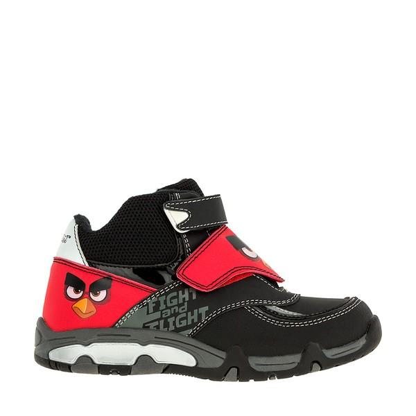Ботинки Angry Birds 6845A