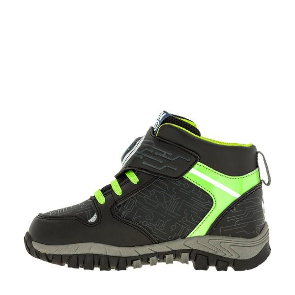 Ботинки Ben 10 6847A 2