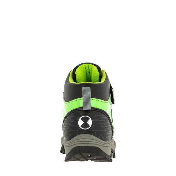 Ботинки Ben 10 6847A 3