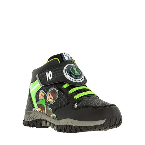 Ботинки Ben 10 6847A 4