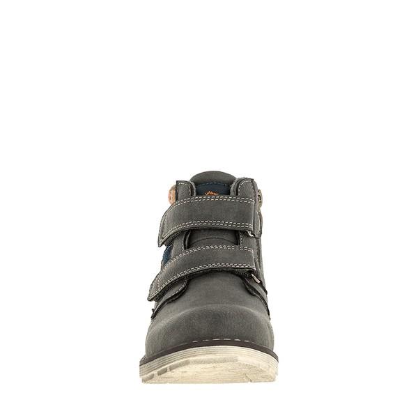 Ботинки Kakadu 6950A 1