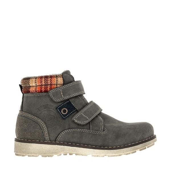 Ботинки Kakadu 6950A