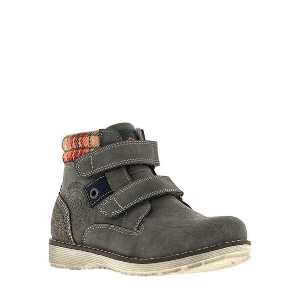 Ботинки Kakadu 6950A 4