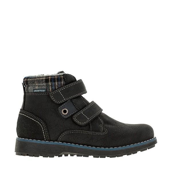 Ботинки Kakadu 6950B