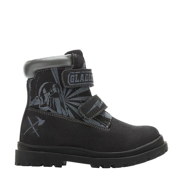 Ботинки Kakadu 6559A