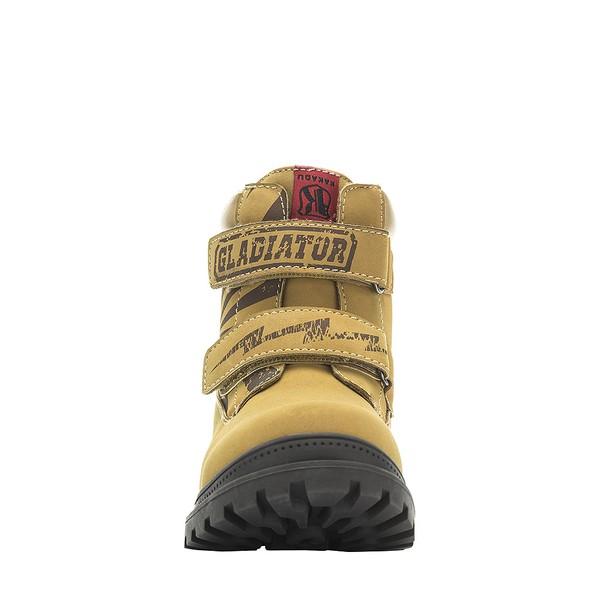 Ботинки Kakadu 6559B 1