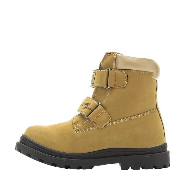 Ботинки Kakadu 6559B 2
