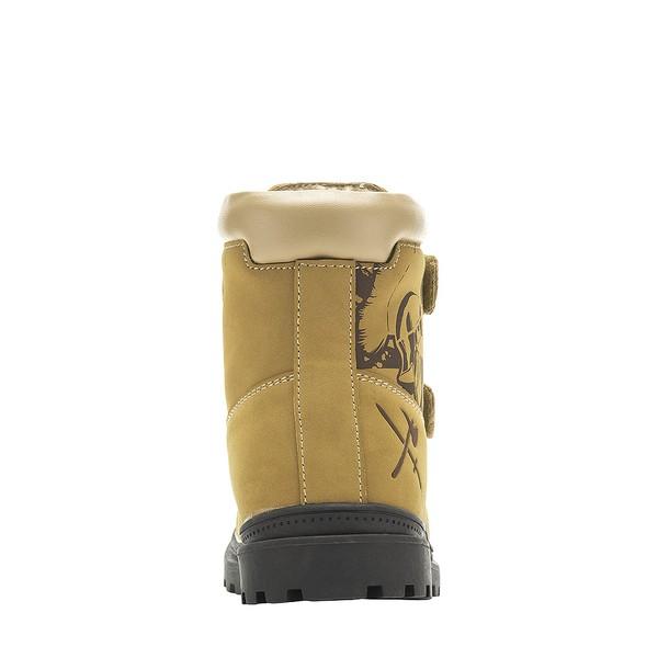 Ботинки Kakadu 6559B 3