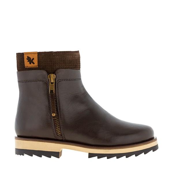 Ботинки Kakadu 7021B