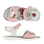 Сандалии Hello Kitty 5062A