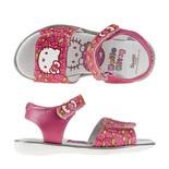 Сандалии Hello Kitty 5062B