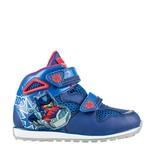 Ботинки Angry Birds - Transformers 5247B