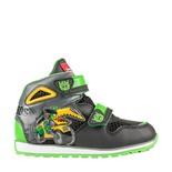 Ботинки Angry Birds - Transformers 5247C
