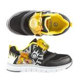 Кроссовки со светодиодами Angry Birds - Transformers 5426A