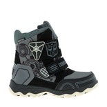 Сноубутсы Transformers 5741A