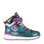 Ботинки Angry Birds Stella 5785B