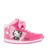 Ботинки Hello Kitty 5807A