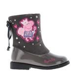 Полусапоги Peppa Pig 6244B