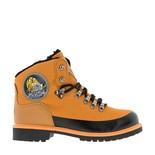 Ботинки с молнией Adventure Time 6274C