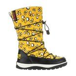 Сноубутсы Adventure Time 6516A